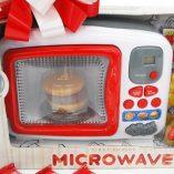 Baby microwave 1