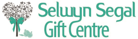Selwyn Segal Gift Shop